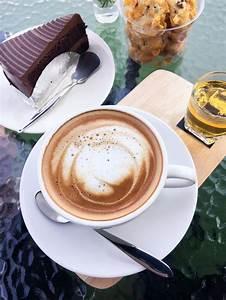 Kaffee Und Kuchen Bilder Kostenlos : kaffee und kuchen schokolade download der kostenlosen fotos ~ Cokemachineaccidents.com Haus und Dekorationen