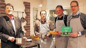 Lecker Essen Und Trinken Duisburg : hobby lecker wild kochen nachrichten aus moers kamp lintfort neukirchen vluyn rheurdt und ~ Orissabook.com Haus und Dekorationen