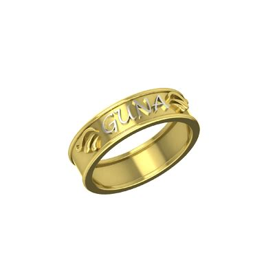kerala wedding ring designs with names