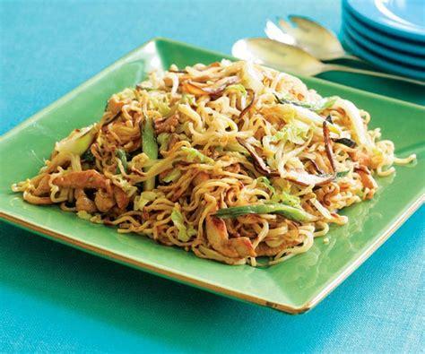 egg noodle recipe egg noodle recipes broccoli