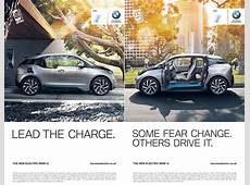 Electric Vehicles Advertising To Increase In 2015