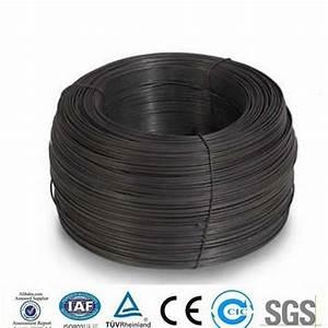 Fil De Fer Recuit : noir recuit fil de fer belgique buy product on ~ Dailycaller-alerts.com Idées de Décoration