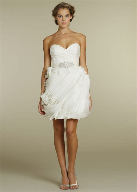 beautiful reception dresses  women