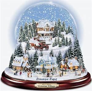 Boule De Neige Noel : les 25 meilleures id es de la cat gorie boules neige ~ Zukunftsfamilie.com Idées de Décoration