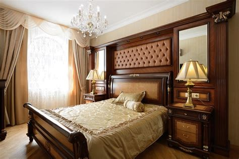 absolutely awesome brown bedroom ideas       sleep judge
