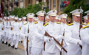 Special Units | Aggie Traditions