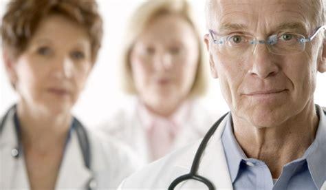 Zbulimi që ndryshoi konceptin mbi shumë sëmundje ...