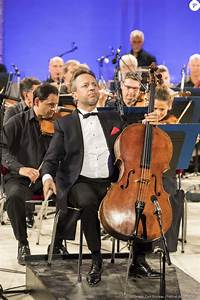Festival De Ramatuelle : exclusif marc coppey et l 39 orchestre philharmonique de nice au festival de ramatuelle le 27 ~ Medecine-chirurgie-esthetiques.com Avis de Voitures