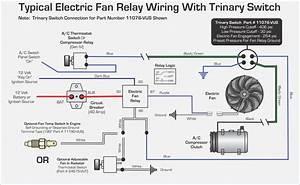 Red Dot Trinary Switch Wiring Diagram  U2013 Vivresaville Com