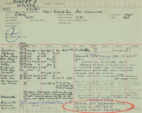 German U Boats In Australian Waters by German U Boat Operations In Australian Waters Royal