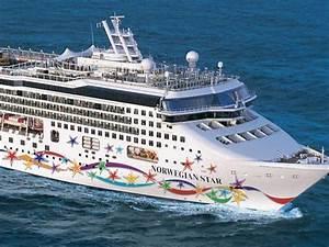 Cruise Ship Rescues 6 Sailors In Atlantic NBC 6 South