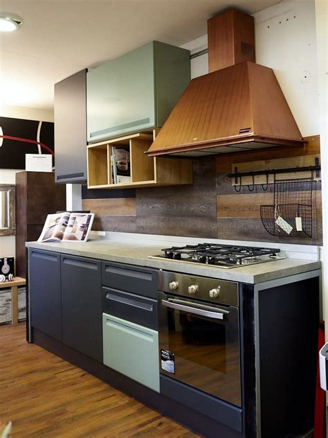 lavello cucina franke prezzi cucina industrial moderna con cappa rame franke in offerta