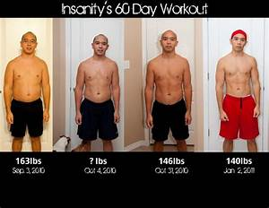 insanity-workout-before-and-after (39) - Fit Dad Chris