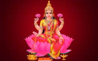 chocolate flowers lakshmi maa hindu goddess beautiful hd wallpaper