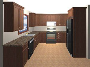 kitchen designs randburg kitchen designs sandton kitchen cheap kitchen cupboards in johannesburg kitchen design ideas