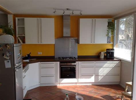 Nolte Küchen Fronten Farben