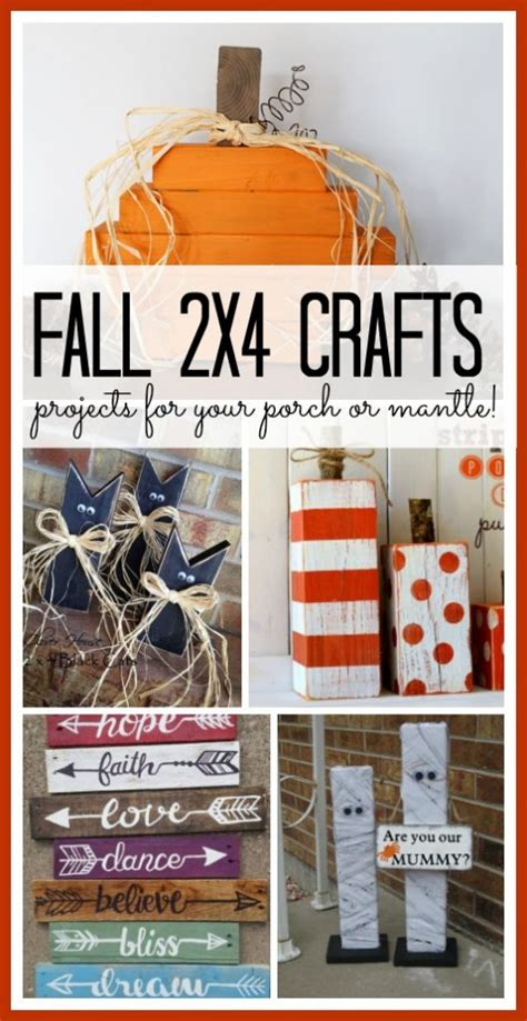 2x4 Craft Ideas 2x4 Crafts This And My Family 1000 Images About