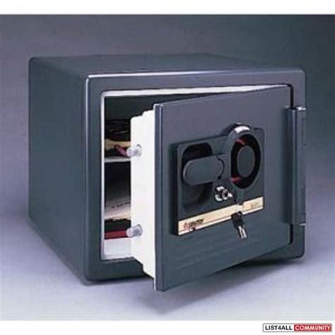 sentry floor safe combination sentry safe mobiledj list4all