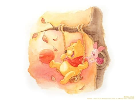 winnie  pooh piglet cartoon wallpaper  htc