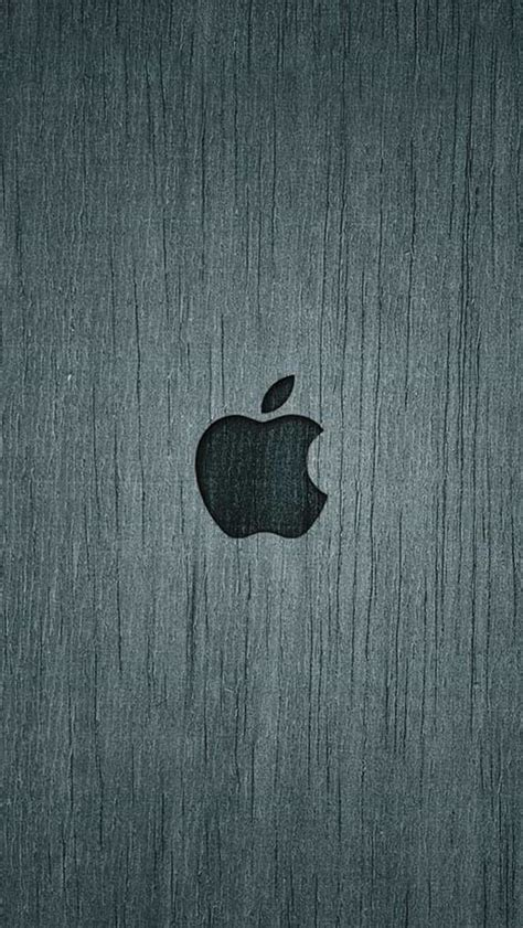 Iphone 5 Wallpaper Download  Size 1136×640