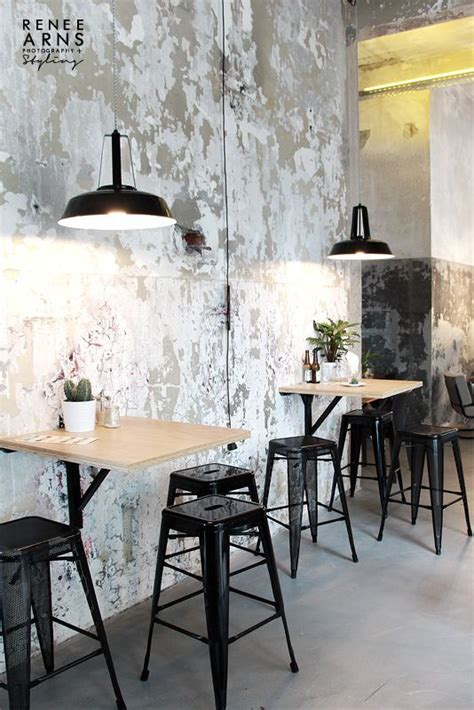 Best 25  Cafe decoration ideas on Pinterest   Coffe shop decoration, Brickhouse cafe and Cafe