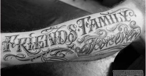 Lowrider Tattoos « Lowrider Tattoo Studios