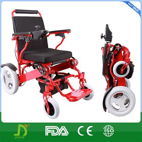 scooter electrique handicape pliable metal for crafts