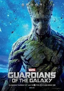 Guardians of the Galaxy - blackfilm.com/read | blackfilm ...