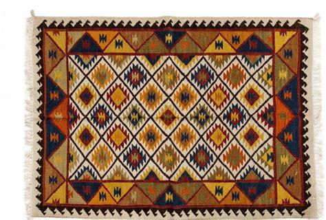 www tappeti it tappeto kilim persiano
