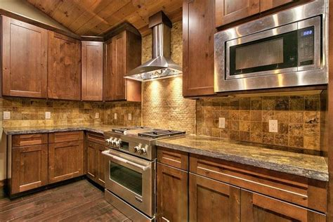 images of kitchens with white cabinets 9 best kitchen appliances images on kitchen 8981
