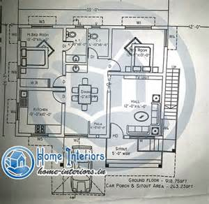 indian home interiors pictures low budget indian home interiors pictures low budget imgarcade com image arcade