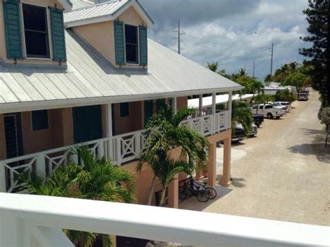 pine fishing lodge key florida resort keys fl tripadvisor hotel campground palm spa island hotels vacation