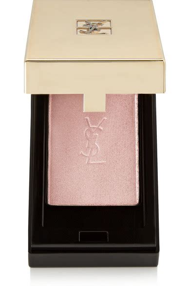 yves laurent 3 8g yves laurent couture mono eyeshadow 3