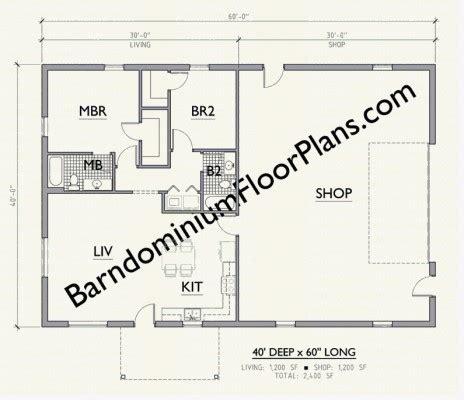oconnorhomesinccom alluring  barndominium floor plans   joy