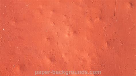 Paper Backgrounds Metal Textures Royalty Free HD Paper