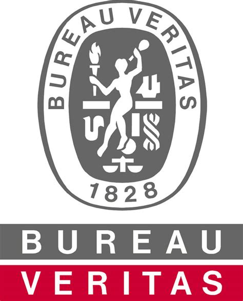 bureau veitas bureau veitas 28 images bureau veritas certification