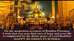 Buddha Purnima/... Vesak Wishes Quotes