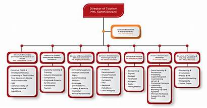 Organizational Structure Steady Focused Belize Governing Advancements