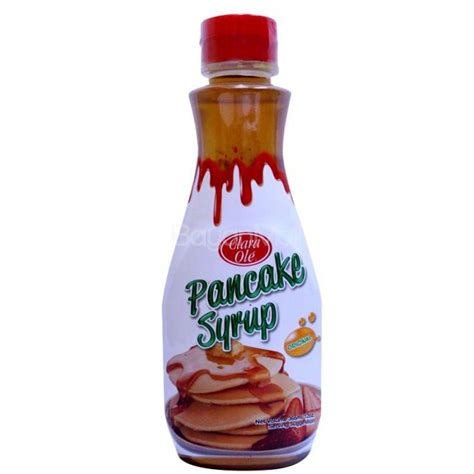 pancake flavors pancake syrup brands www pixshark com images galleries with a bite