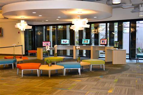 melrose center  technology innovation  creativity