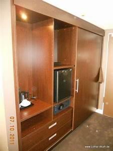 Minibar Schrank : minibar kaffee maschine schrank the rilano hotel m nchen ~ Pilothousefishingboats.com Haus und Dekorationen