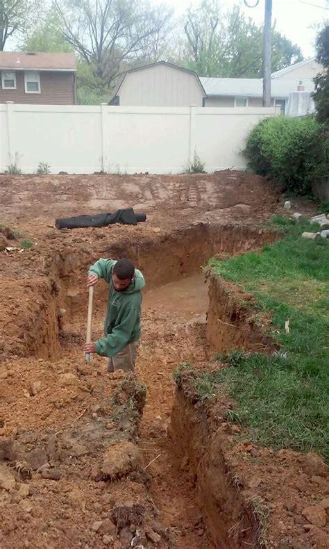 water drainage solutions water drainage solutions garrett churchill