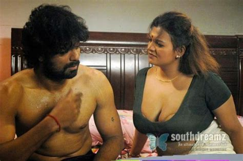 mallu nude movie normal sex vidoes hot