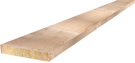 planche bois epaisseur 5 cm planche sapin 233 pic 233 a massif