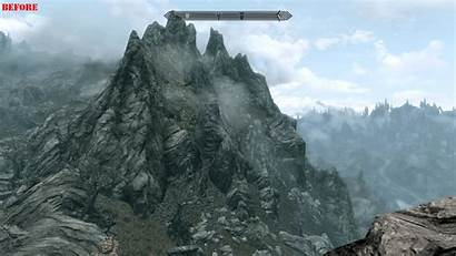 Mountains Mountain Gifs Gifer Gfycat