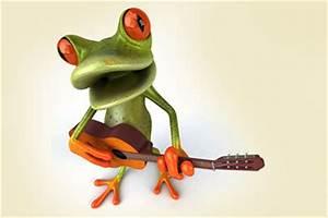 Frosch Bilder Lustig : klingelton lustiger singender frosch 2 lustige funsounds klingelt ne kostenlos ~ Whattoseeinmadrid.com Haus und Dekorationen