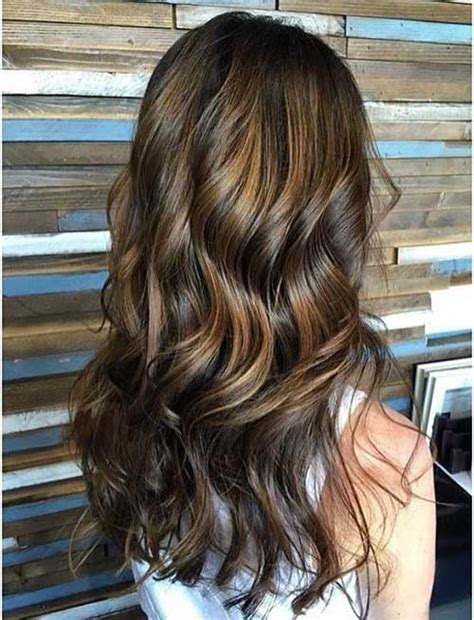 mechas babylights passo  passo antes  depois