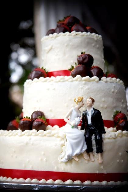 originalus vestuviniai tortai delfi gyvenimas