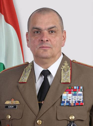 Genealogy for ferenc korom (deceased) family tree on geni, with over 200 million profiles of ancestors and living relatives. NATO - NATO Chiefs of Defence