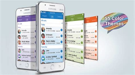 has samsung accepted z3 as next tizen smartphone